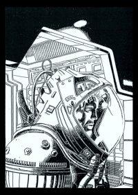 Lito Libri, Fumetti & Co, Messina 1997